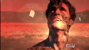 The Messengers - Strange Magic Trailer