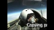 Полети в стратосферата