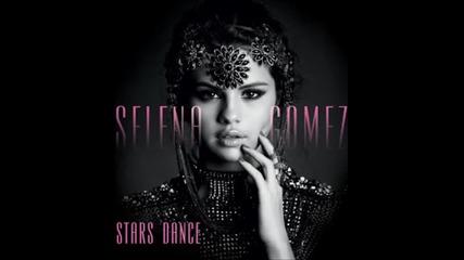 Знайте,че има значение! Превод! Selena Gomez - Love Will Remember Селена Гомез - Любовта ще запомни