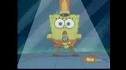 Spongebob Пее Stern Des Sdens FC Bayern München