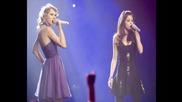 Selena G.and Taylors.s