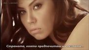 Виж ме - мога! • Премиера 2015 Nikos Oikonomopoulos – Koita me mporo