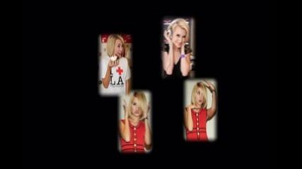 Chelsea Shake it Up ^^ .. ! [ зза конкурса нна radiito ]