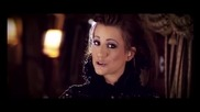 Elvira Rahic - Sad ruke gore __official Video__ 2013
