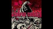 Corpus Christi - Little Miss Letyouknow