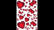 !! I love you !!
