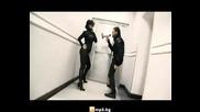 Grafa Feat. Maria Illieva - Chuvash Li Me