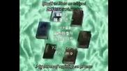 Yami To Bshi To Hon No Tabibito Ep11 Part3