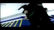 Mv| Qp0n43 Pr07ucti0ns. Jeff Hardy - Falling Inside The Bank