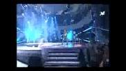 Junior Eurovision 2006 - Хърватия