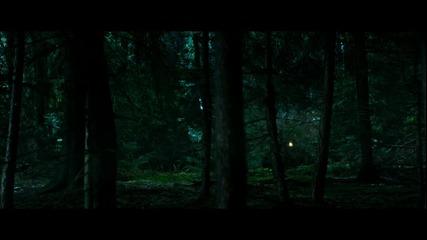 Хензел и Гретел: Ловци на вещици - втори трейлър