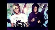 Izzy & Richie