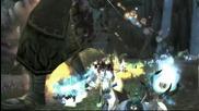 [bg Sub] Hd Ulduar : Defiance Part 2 / 3