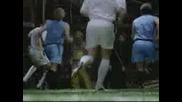 Nike Soccer Commercial - The Secret Tournament