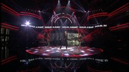 Danijel Alibabic - Grad - 5. Grand Festival - 2014.