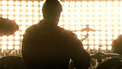 Linkin Park Slipknot - Psychofaint (превод)