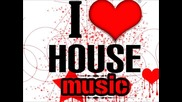 Mix Luglio 2013 Mix 2013 House 2013 Musica 2013 Dj White