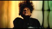 Missy Elliott - Teary Eyed [Video] (Оfficial video)