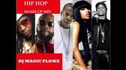 2014 Hip Hop Mash