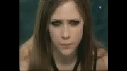 Avril Lavigne - Complicated.avi