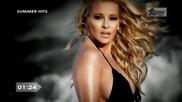 New! Dess (десислава) - Baby 2013 (official Video)