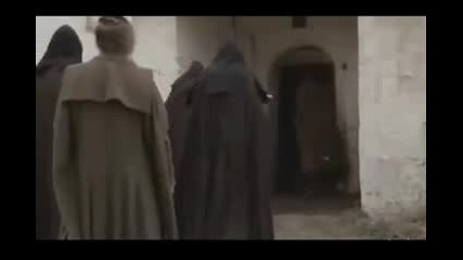 3 История на отстъплението. Култът на православието 2 ( Daily 123123)