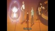Tsubasa Chronicle Episode 4 Part 2/3