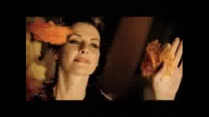 Enya - Only Time + Текст