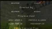 Bombsight Professional Video