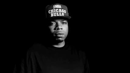 Marcus Manchild Bulu & Ambitouz - Stay Schemin Remix