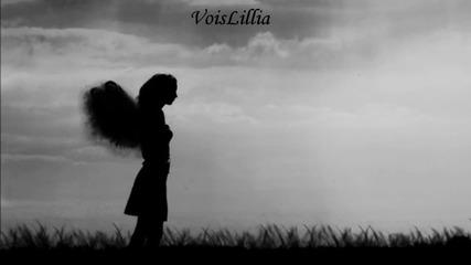 -превод- Armin Van Buuren feat Sophie - Virtual Friend