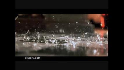 Escada - Desire Me [ Olivia Wilde ]