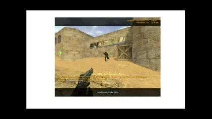 Counter - Strike Pics :p