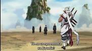Hq* [бг] Naruto Shippuuden 142