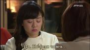Бг субс! Cheongdamdong Alice / Алиса в Чонгдамдонг (2012) Епизод 8 Част 2/4