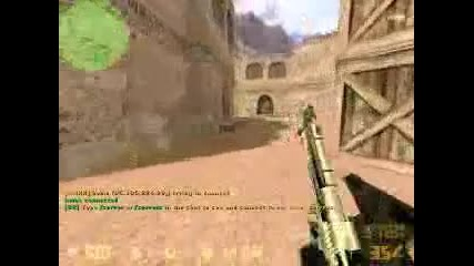 counter strike - pro ;p