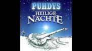 Puhdys - Heilige Naechte 2013 (full album)