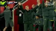 Southampton 3:0 Everton (20.12.2014)