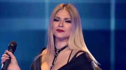 Vanja Mijatovic - Ljubav ubija
