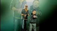 Убийственa Песен 2011 (reggaeton) Xavi The Destroyer ft. J Alvarez. Guelo Star. Randy. Juno & Nova