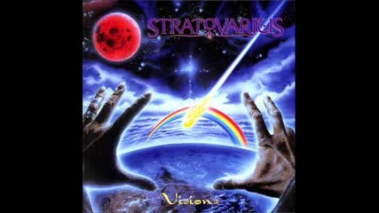 Stratovarius - Abyss Of Your Eyes.flv