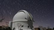 Най-мощният метеоритен дъжд от 20 години тази вечер