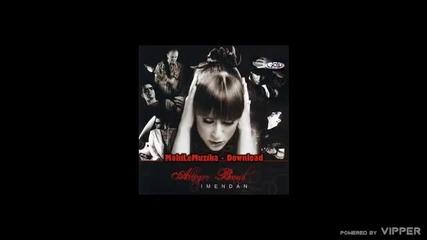 Allegro Band - Prekasno - (Audio 2009)