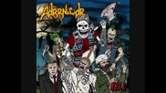 Adrenicide - Government Pigs