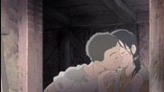In This Corner of The World 2016 Movie Anime Preview