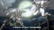 Shokugeki no Soma: Ni no Sara - 06 [ B G ] ᴴᴰ