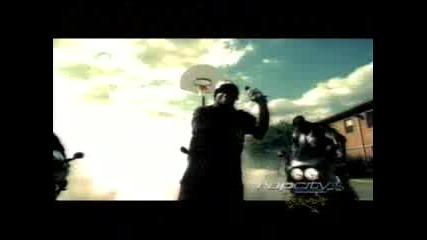 Ruff Ryders - World War 3