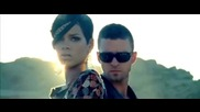 Rihanna Feat. Justin Timberlake - Rehab (HQ)