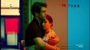 Maral y Sarp Grazy in Love