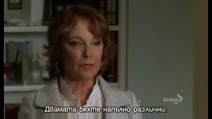 Бягство От Затвора S04e19